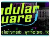 Event : December, 3rd, 2011: Modular Live Battle at Modularsquare - pcmusic
