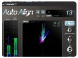 Plug-ins : Sound Radix Auto-Align RTAS and VST - pcmusic