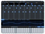 Music Software : StepPolyArp for iPad updated to 1.4.1 - pcmusic