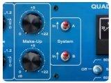 Plug-ins : Brainworx Launches Vertigo VSC-2 - pcmusic