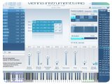Virtual Instrument : Major Updates: Vienna Ensemble PRO 5 and Vienna MIR PRO - pcmusic