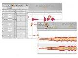 Music Software : Celemony Melodyne editor 2.0 - pcmusic