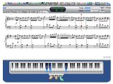 Music Software : Zenph Launches Piano Play-Along Apps for iPad - pcmusic
