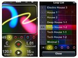 Music Software : Korg iKaossilator Version 2 is Available Now! - pcmusic