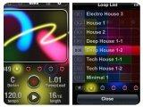 Logiciel Musique : Korg iKaossilator Version 2 Disponible - pcmusic
