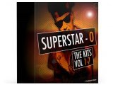 Virtual Instrument : The Producer Choice Superstar O Vol 1-7 - pcmusic