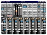 Music Software : Live-Styler 14 Version Available - pcmusic