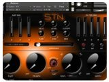 Virtual Instrument : Stretch That Note release DruMM - pcmusic