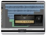Music Software : Apple Logic Pro V 9.1.6 - pcmusic