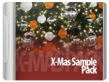 Plug-ins : Analogfactory X-Mas Sale & X-Mas Sample Pack - pcmusic