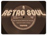 Virtual Instrument : Ueberschall Announces Retro Soul - pcmusic
