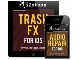 Computer Hardware : IZotope Launches Suite of iOS SDKs for Audio Effects - pcmusic