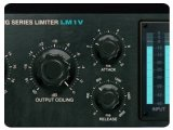 Plug-ins : Mellowmuse Launches LM1V Limiter - pcmusic