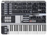 Virtual Instrument : Xils-lab : Christmas offer, 40% - pcmusic