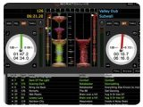 Music Software : Serato Updates Scratch Live to V 2.3.3 - pcmusic