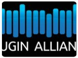 Plug-ins : Plugin Alliance - pcmusic