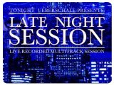 Virtual Instrument : Ueberschall Launches Late Night Session - pcmusic