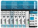 Virtual Instrument : FXpansion Launches Tremor - pcmusic