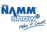 Event : Winter NAMM 2012 - pcmusic