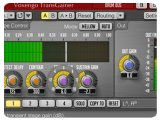 Plug-ins : Voxengo TransGainer 1.2 transient adjustment plugin released - pcmusic