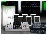 Plug-ins : WaveLab 7.2.1 Update Available - pcmusic