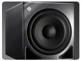 Audio Hardware : Neumann Launches Active Studio Subwoofers: the KH 810 and KH 870 - pcmusic
