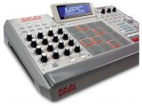 Music Hardware : Akai MPC Renaissance - pcmusic