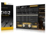Virtual Instrument : Coming Soon From Toontrack - EZmix 2 - pcmusic