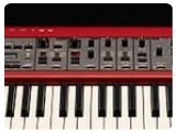 Music Hardware : Nord Piano 2 - pcmusic