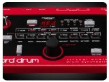 Music Hardware : Nord Drum More Informations - pcmusic