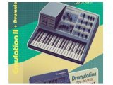 Virtual Instrument : UVI Emulation II & Drumulation - pcmusic