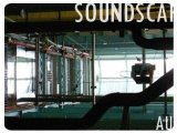 Virtual Instrument : AudioThing Releases Soundscapes Vol.1 - pcmusic