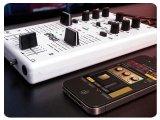 Audio Hardware : IK Multimedia Announces iRig MIX - pcmusic