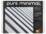 Virtual Instrument : Samplerbanks Releases Pure Minimal - pcmusic