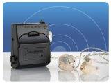 Audio Hardware : Sensaphonics 3D Active Ambient IEM System - pcmusic