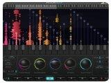 Plug-ins : Zinaptiq Launches PitchMap - pcmusic