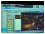Music Software : MOTU Digital Performer 8 goes 64bit and windows! - pcmusic