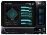 Plug-ins : IZotope Introduces Mastering Essentials - pcmusic