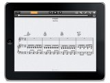 Music Software : Yamaha iOS Apps for Keyboard - pcmusic