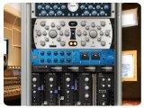 Plug-ins : Plugin Alliance The BIG 4 Bundle - pcmusic