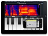Music Software : Virsyn iVoxel Version2 - pcmusic