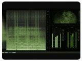 Plug-ins : IZotope Ozone Version 5.02 released - pcmusic