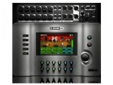 Computer Hardware : Line6 Launches StageScape M20D - pcmusic