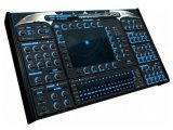 Virtual Instrument : Rob Papen Launches Blade - pcmusic