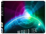 Virtual Instrument : Producerloops.Com Releases World Tek Vol 2 Sample Pack - pcmusic