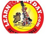 Event : National Learn to Play Day Saturday March 31st, 2012 - pcmusic