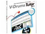 Misc : Roland V-Drums Tutor DT-1 - pcmusic