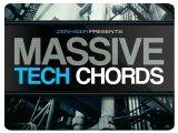 Virtual Instrument : Zenhiser Launches Massive Tech Chords - pcmusic