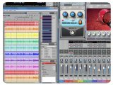 Music Software : Top 5 Audio Software for Mac & PC from the NAMM - pcmusic
