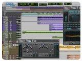 Plug-ins : AVID Plug In AAX, Pro Tools 10, du Nouveau? - pcmusic